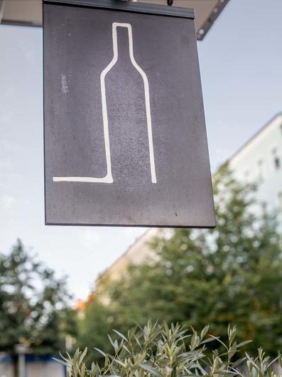 Mauerwinzer – Deutscher Wein aus Ost und West