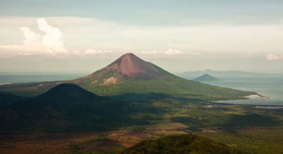 Meson Nadi, Nicaragua: Neues Entdecken in einem faszinierenden Land