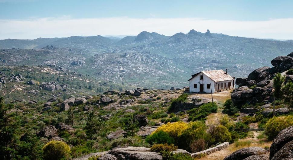Portugal Travel Cookbook – Nelson Carvalheiro