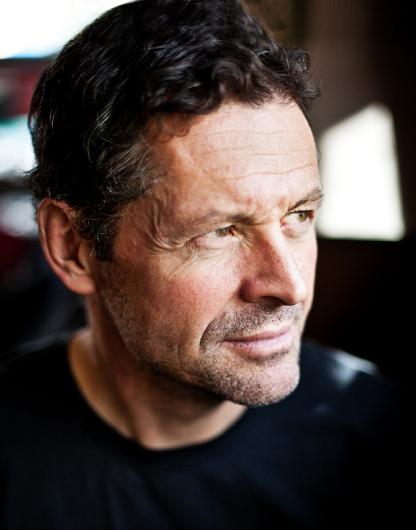 Simon Jacomet, ZAI Ski