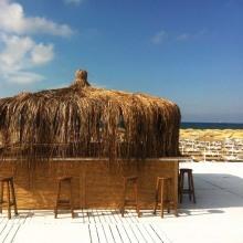 Der neue Hotspot im Istanbuler Naherholungsgebiet