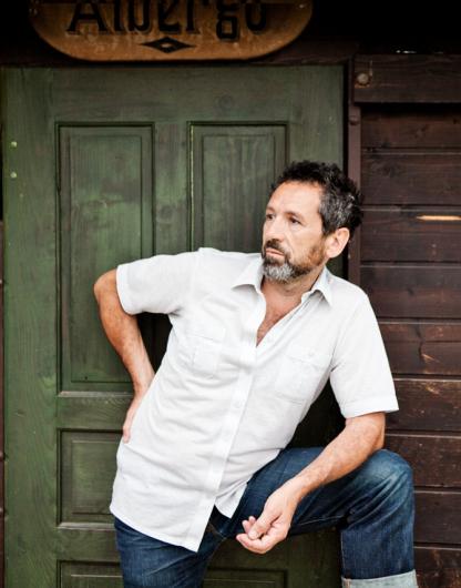 COOL ZURICH: Stefan Tamò's highlights