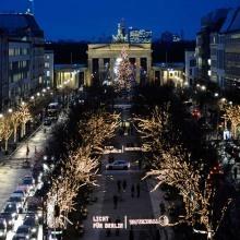 COOL BERLIN Winter Special