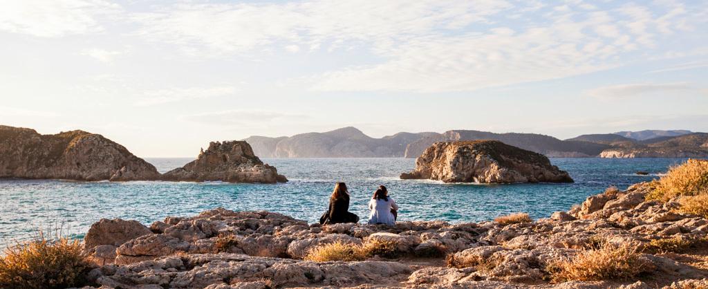 Mallorca Mood