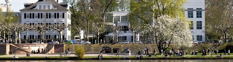 Museum Angewandte Kunst