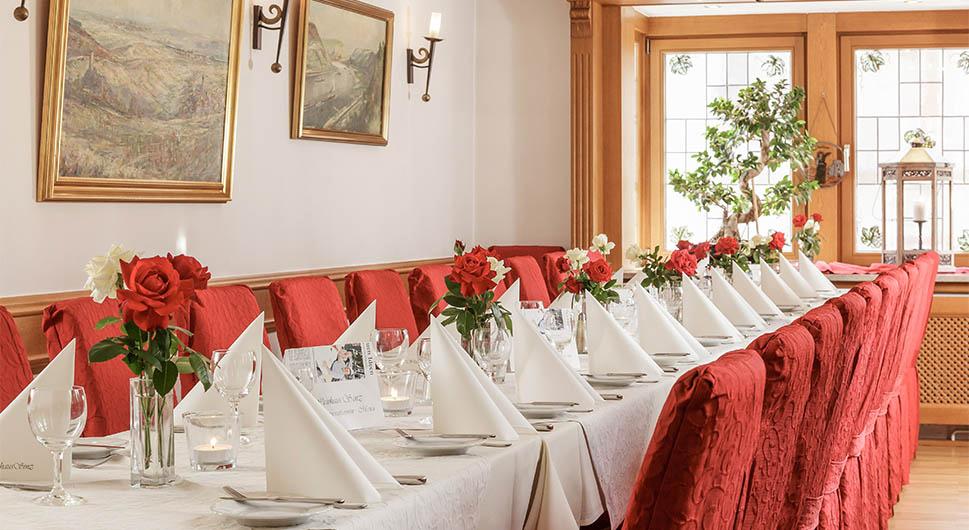 Weinhaus Sinz