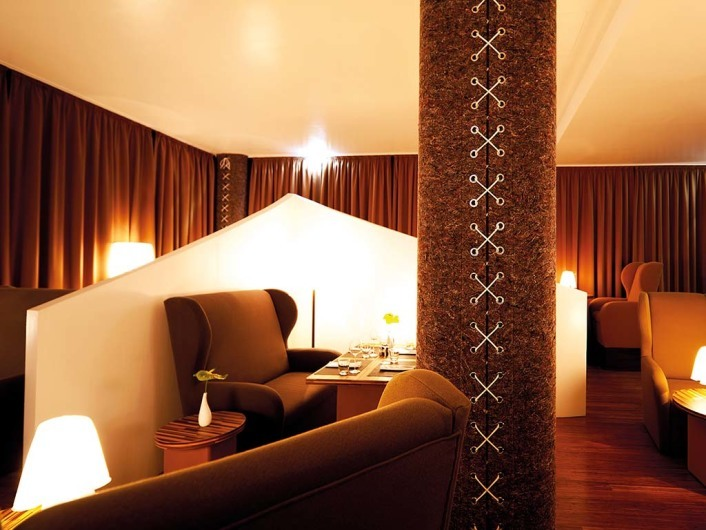 Hotel Weinmeister (Berlin)http://www.the-weinmeister.com/