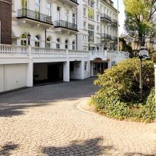 Das Weisse Hotel an der Elbchauseewww.dwh-ec.de