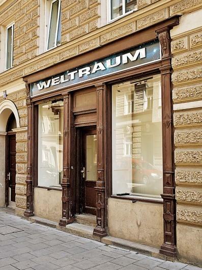 www.weltraum26.de