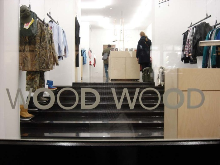 http://woodwood.dk/stores