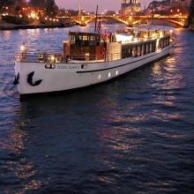 Yacht de Paris - Don Juan II (par)www.yachtsdeparis.fr
