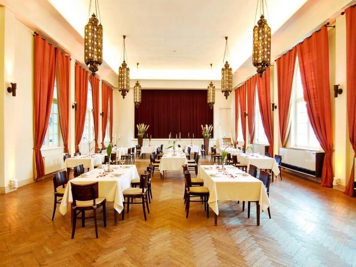 YoHo Hotelwww.yoho-hamburg.de