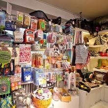 Yokozuna Shop