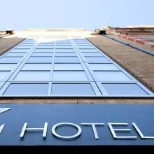 Z Hotel Soho