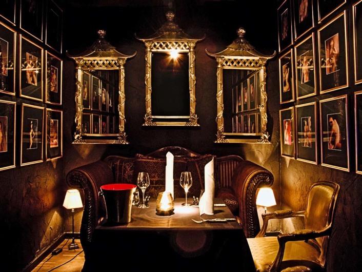 www.the-steakhouse.de/zenzakan/index.php